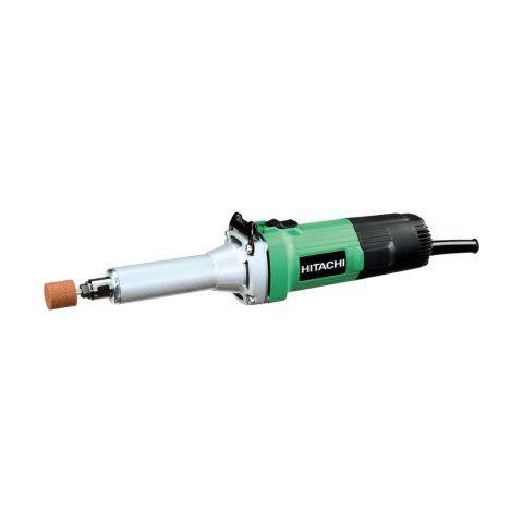 Hitachi GP2S2 Smerigliatrice Assiale 25mm 520W